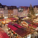 Put these 3 German Christmas markets on your bucket list