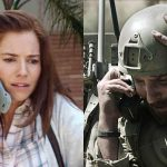 5 times Hollywood got the milspouse experience right