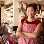 7 important things people forget about small businesses