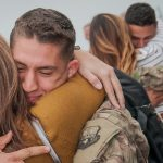 3 important stories about military spouses from the 2016 Blue Star Families Survey