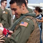5 signs that military life will get better in 2017