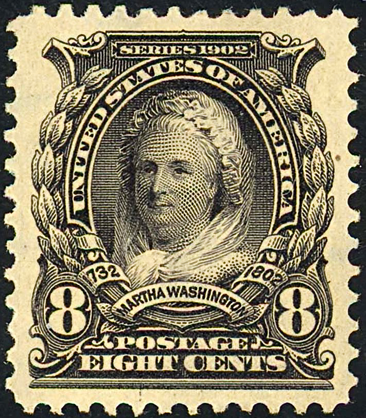 martha_washington22_1903_issue-8c