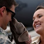 The 5 best things to come from the military spouses