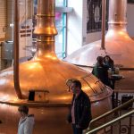 11 breweries you've got to see when you're stationed in Europe