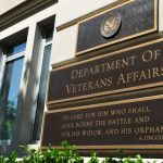 Lawmakers pressure Trump to exempt VA from federal hiring freeze