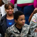 These 10 awesome photos show sides of the military the news ignores