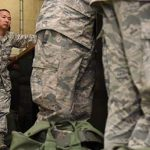6 reasons why going home for a deployment isn't the worst thing ever