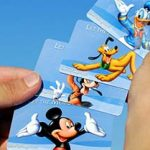 Disney reduces blackout dates on discounted military park passes