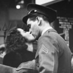 Here are the 5 most romantic military love stories you've never heard of