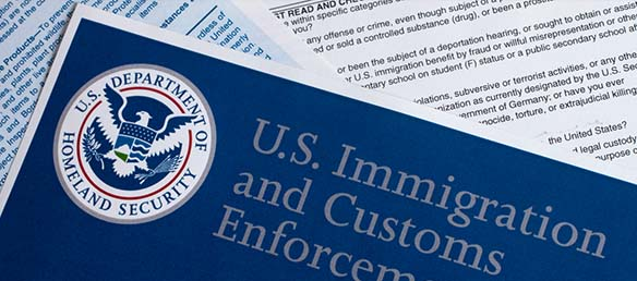 Here's what immigrant milspouses must know about their rights