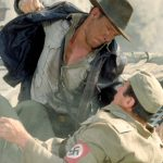 Literally just 6 videos of Nazis getting punched in movies
