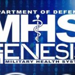 Pentagon rolls out new electronic records system