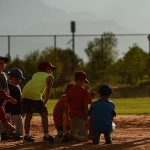 These 5 sports are the best for military kids