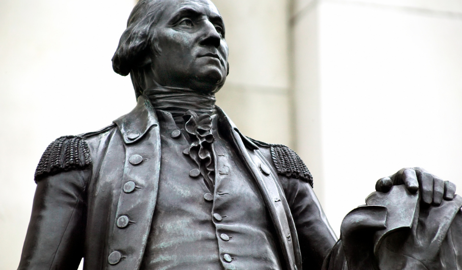 21 Facts You Didn't Know About Presidents and the Military