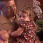 Ellen wants to hear from military families with deployed loved ones