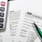 Free and discounted tax preparation for military