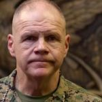 "Commandant asks: ""Do you want to be a Marine?"" in response to photo scandal"