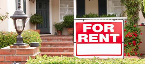 Rent your house out in no time with these 7 tips from an expert landlord