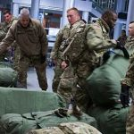 Representatives look to make benefits fair for mobilized Guardsmen and Reservists