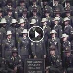 You're busy, so here's the history of American female soldiers in 3 minutes