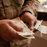 Should service members pay for their Post-9/11 GI Bill benefits?