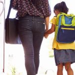 Here's everything you need to know about your parental rights in public schools