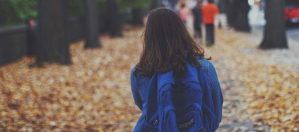 Here's how to PCS with an IEP like the awesome parent you are