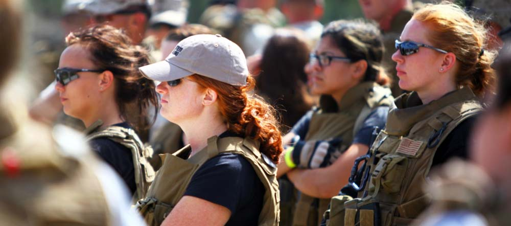 Let's stop pretending that there are military spouses who are better than others