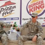 These 5 companies go out of their way to support the military community