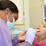 New TRICARE provider vows smooth takeover despite dentist warnings
