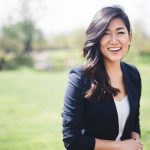 This military spouse aims to be the first female Korean American state senator in America