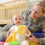 New mom separation policy among changes to diversify Air Force