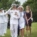 Four military retirement pay surprises for families