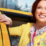 6 quotes from 'Kimmy Schmidt' that teach us how to deal with military life