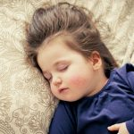 11 sanity-saving tips to help your toddler sleep through the next PCS