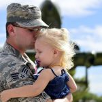 10 Father's Day gift ideas and military discounts
