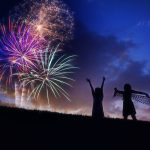Check out these unique Fourth of July celebrations around the US