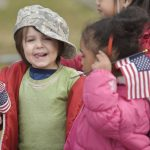 This military brat wants you to know these 10 things