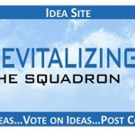 Air Force posts new challenges on crowdsourcing idea website