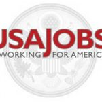USAJobs: What's new on the federal hiring website