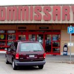 Commissary to expand online ordering program