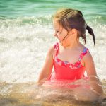 Parents, here are 6 ways to deal with the dog days of summer