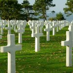 Here's what you should know about visiting D-Day Beaches in France