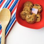 Here's how to make Independence Day seem more festive when you're stationed overseas