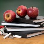 Tell your child's teacher these 7 things before school starts