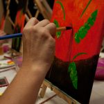 Love art? Enter the Army's MWR summer contest
