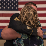 Your service member survived. Can your marriage?