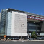 Here's how to get free tickets to the Newseum in D.C.