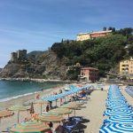 Don't miss these 5 towns that make up Cinque Terre