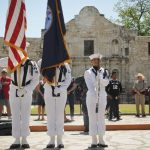 10 San Antonio discounts for military families